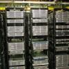 消失したデータの復旧が出来ないという空前絶後のファーストサーバの大規模障害