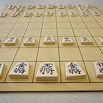 舌がんの天野貴元アマが奨励会三段リーグ編入試験を受験
