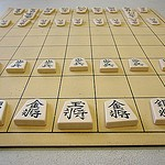 プロ棋士編入試験に合格した今泉健司アマのプロ入りまでの足跡