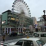 ミュージカル「AKB49~恋愛禁止条例~」がSKE48単独で中日劇場で上演