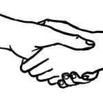 「全国握手会」と「個別握手会」との違い