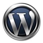 WordPressのタイトルタグが変更できない原因は、プラグイン「All in One SEO Pack」だった