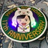 2015年5月7日(木) チームKⅡ「ラムネの飲み方」公演 荒井優希 生誕祭 感想